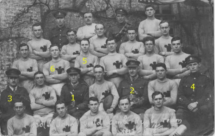 130th-1917-18-rugby-team-for-web-A