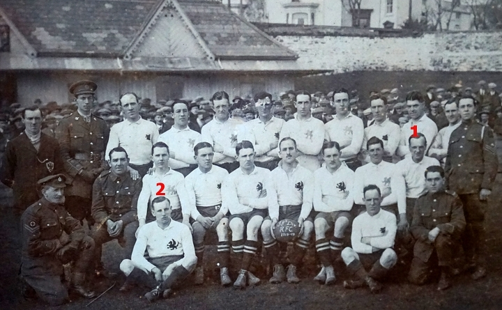 38th-Welsh-Division-Rugby-Team-1918-19-for-web