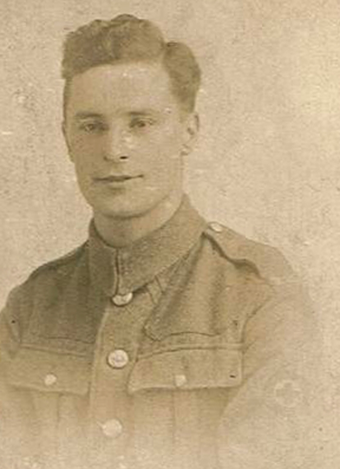 48606-Pte-C-P-Walters-for-web