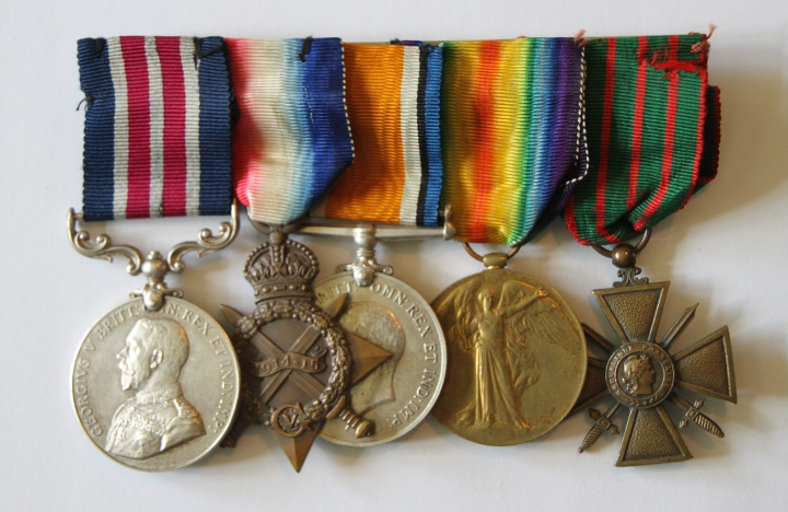 Sweeting-medals-for-web