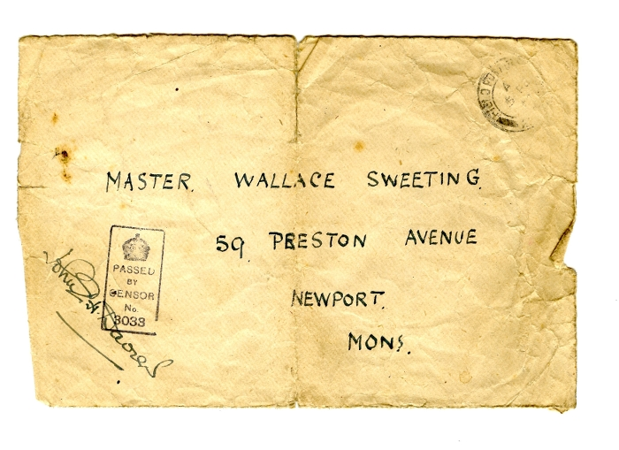 Wallace-envelope-for-web