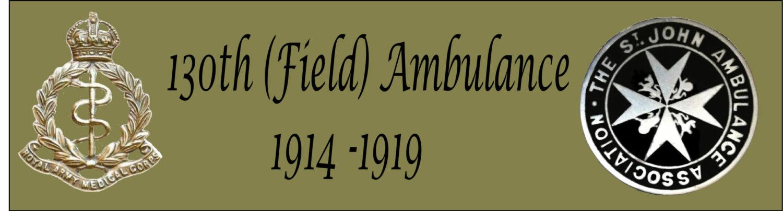 cropped-logo-130th-scaled-1.jpg