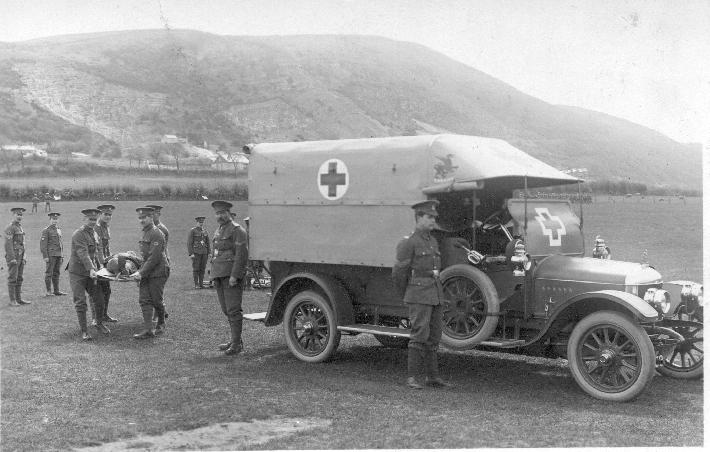 130-ambulance-1-for-web