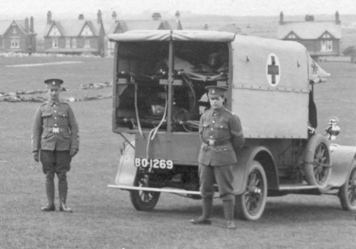 130th-ambulance-2-for-web