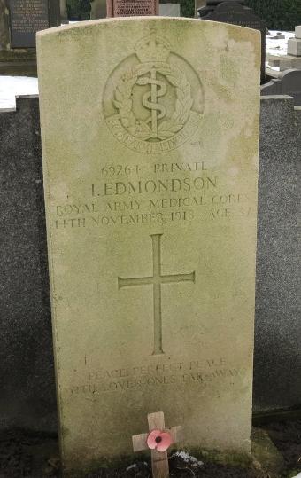 69264-Edmondson-grave-