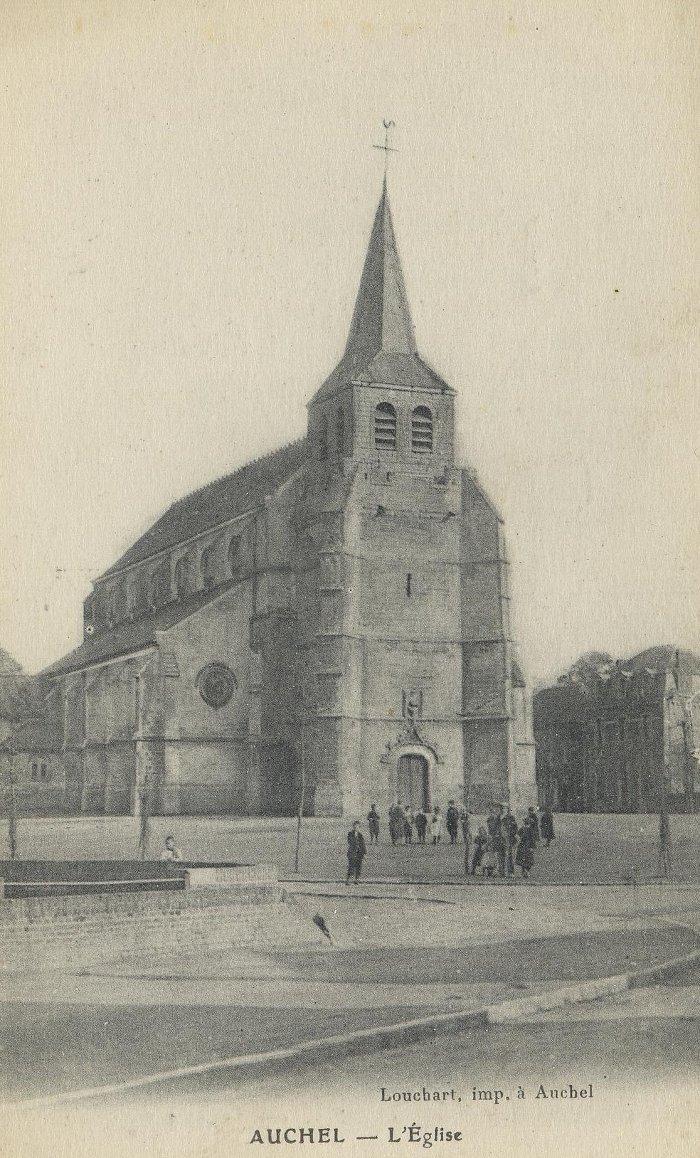 Auchel-church-for-web