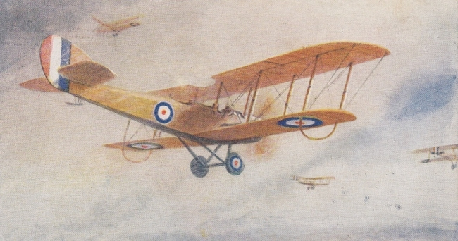 Biplanes-for-web1-1