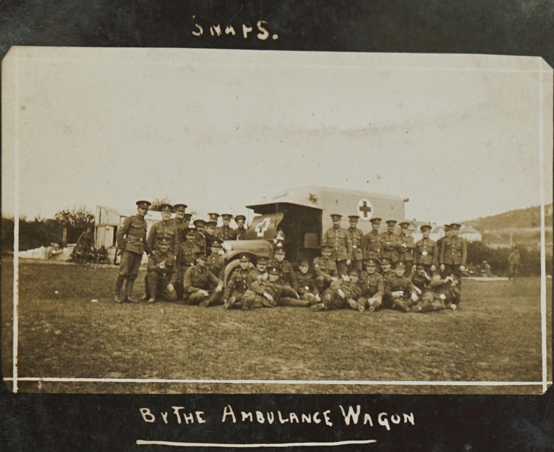 By-the-Ambulance-Wagon-1