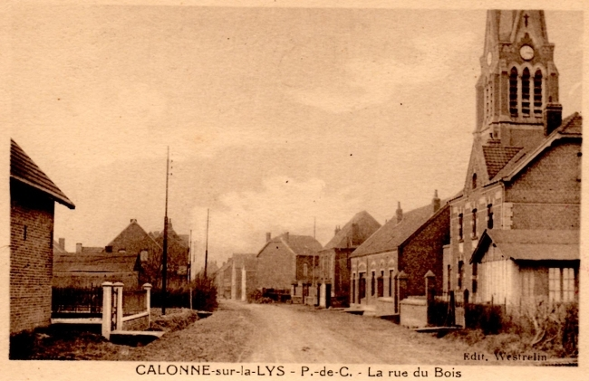 Calonne-sur-La-Lys-for-web1a