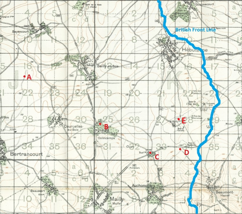 Hebuterne-anotated-map-for-web