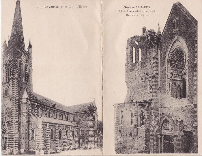 Laventie-Church-2-for-web
