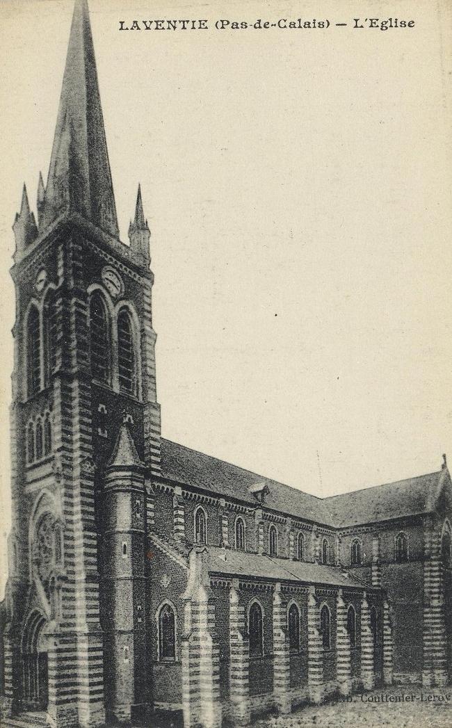 Laventie-church-for-web1