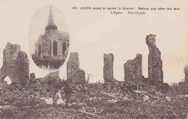 Locon-church-pre-and-post-war-for-web-1a