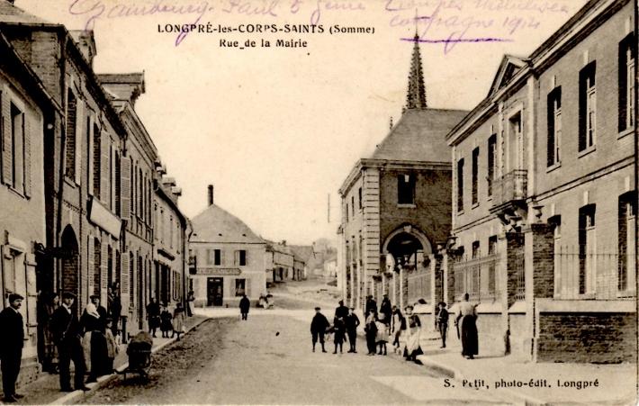 Longpre-1914-for-web