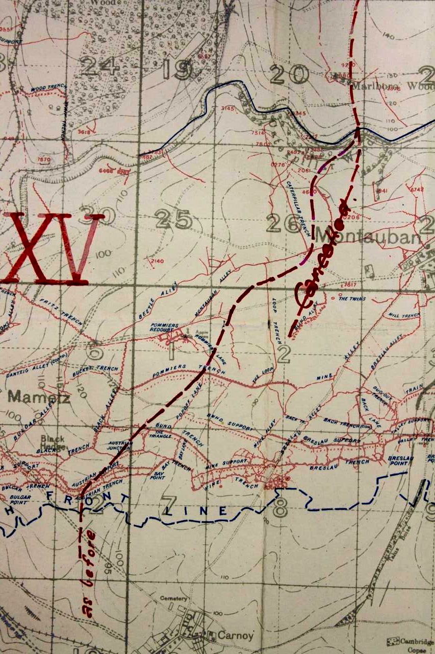 Mametz-Map-NA-1-for-web