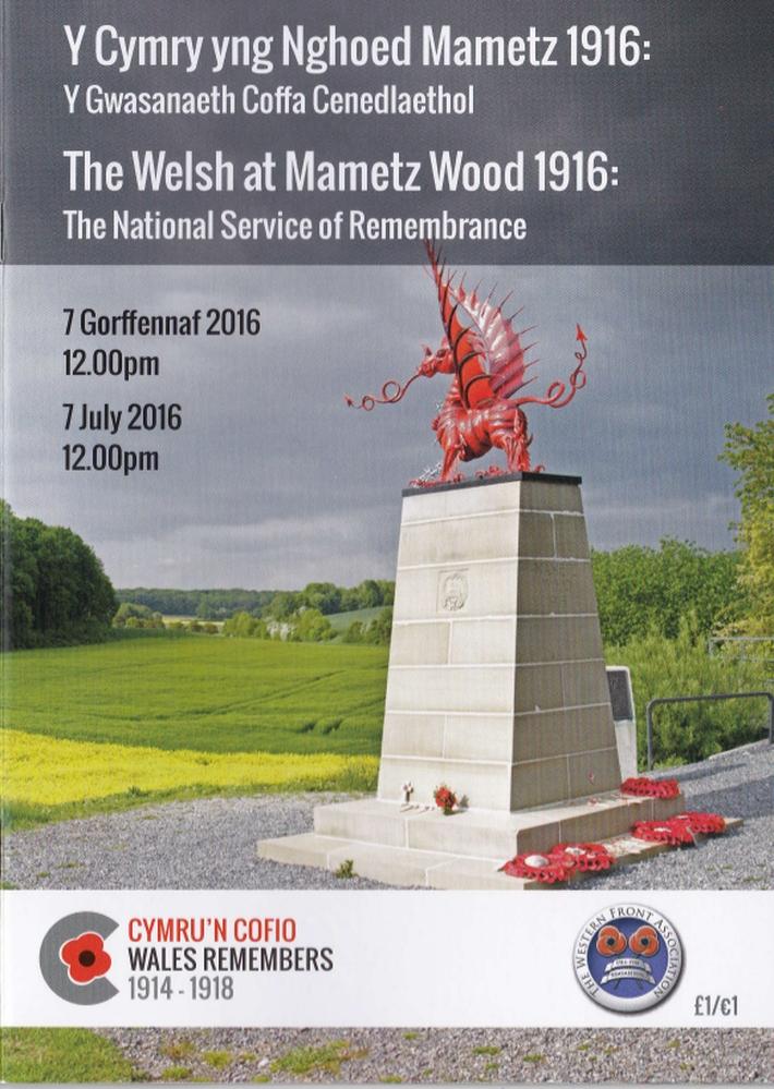 Mametz-Wood-remembrance-2016