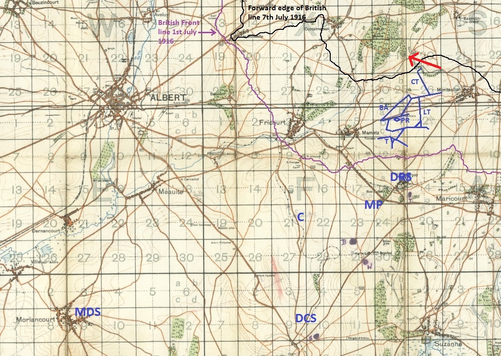 Mametz-casevac-map-1a1