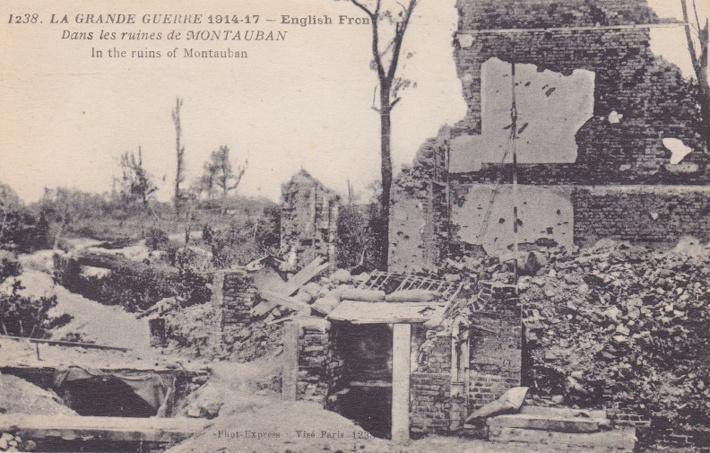 Montauban-ruins-for-web