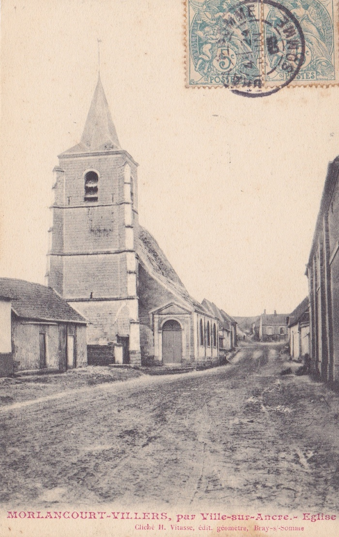 Morlancourt-church-for-web