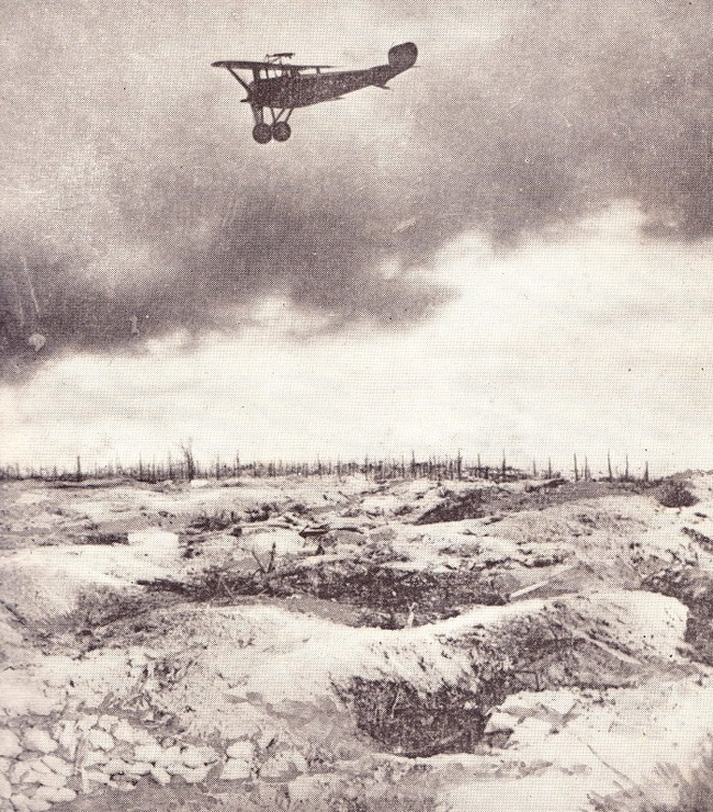 Plane-over-trenches-for-web1