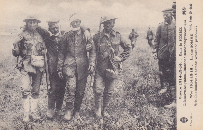 Somme-German-wounded-for-web