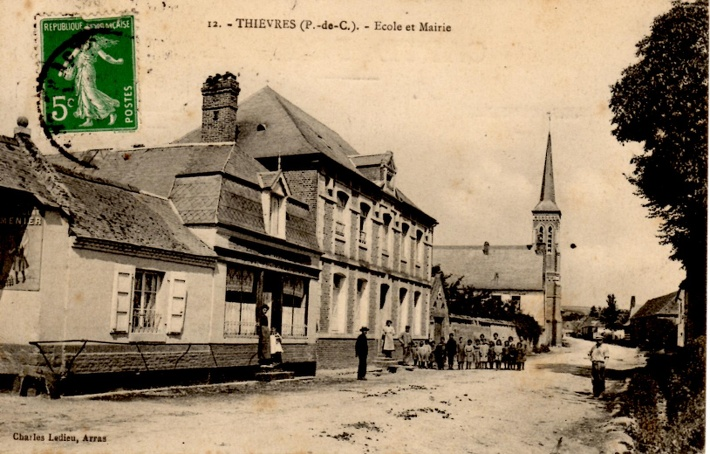 Thievres-1913-for-web