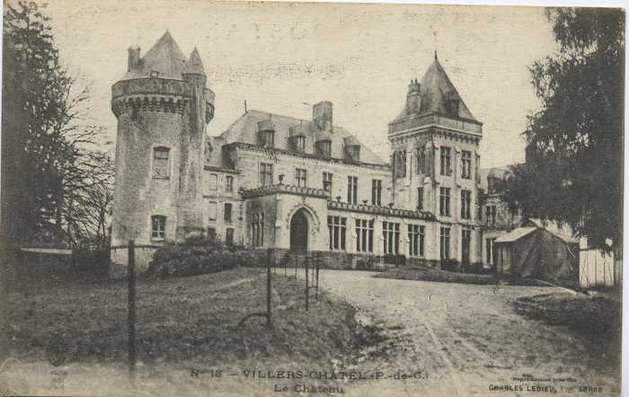 Villers-Chatel-chateau-for-web