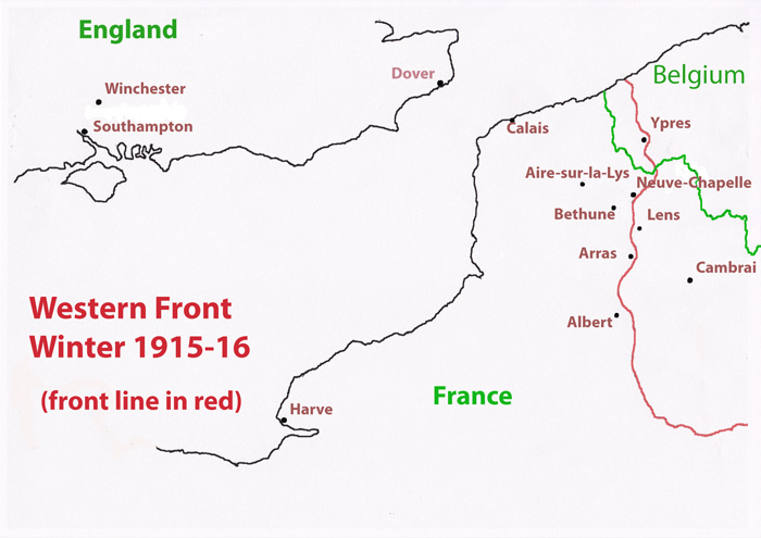 Western-front-map-for-web