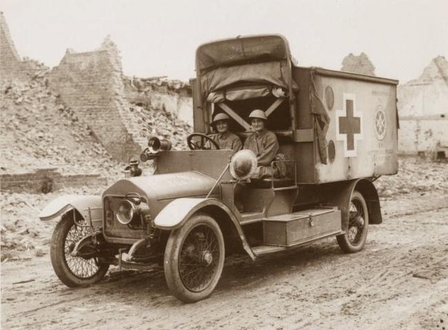 Wolseley-ambulance-for-web1
