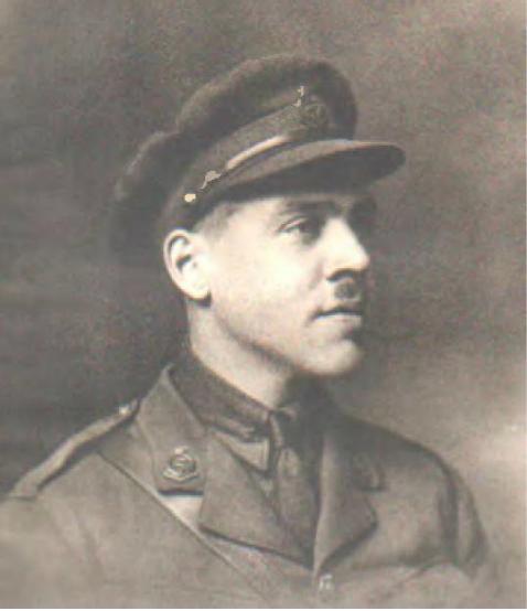 Capt-Bernard-Woodhouse-for-web