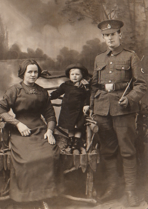 Burgess-with-wife-and-child-for-web