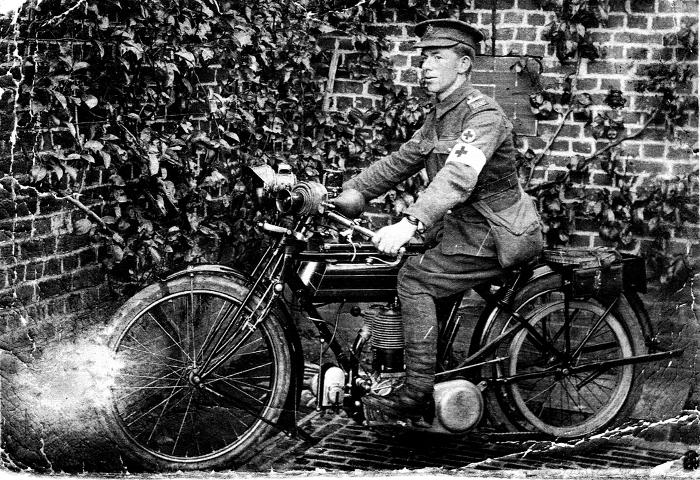 Maunder-on-bike-for-web
