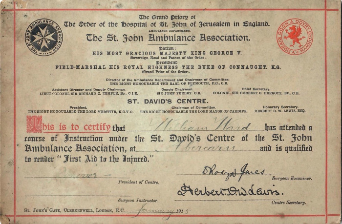 48594-Bugler-James-William-Ward-St-John-certificate