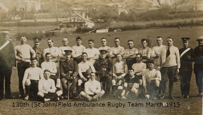 Rugby-Team-1915-anotated-2-for-web