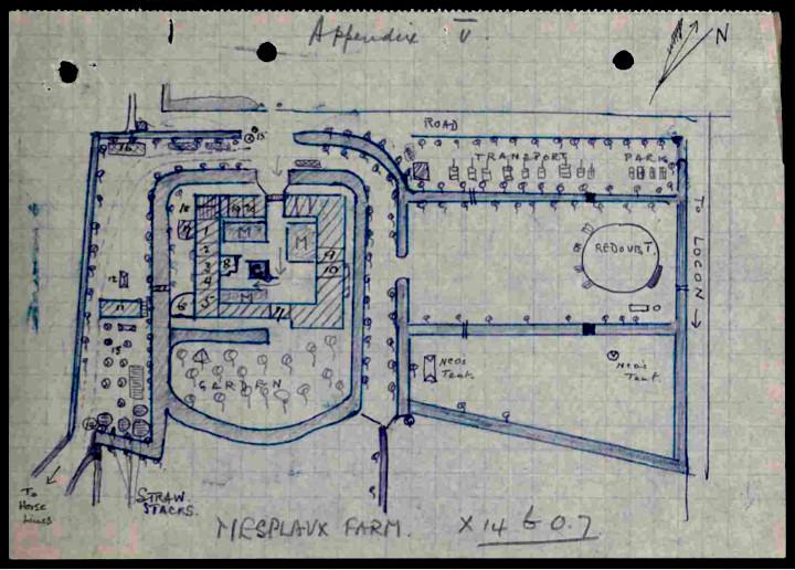 Mesplaux-Farm-plan-for-web